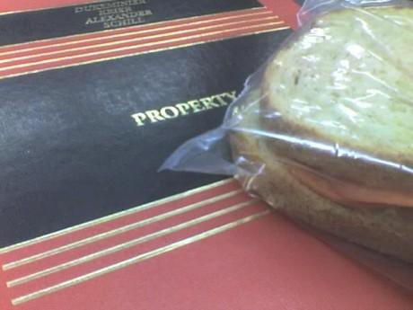 04-23-09_1342-sandwich